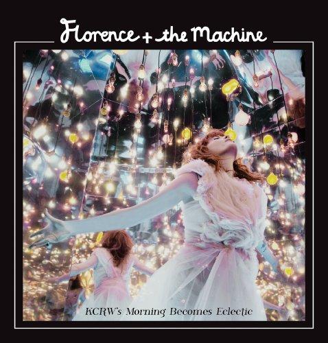 florence machine vinyl - 5