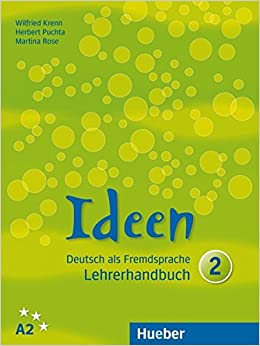 Ideen 3 Lehrerhandbuch скачать Peatix