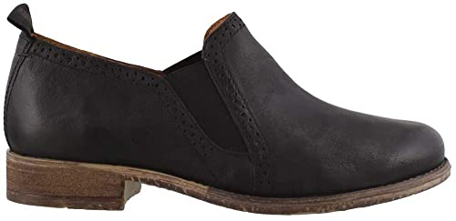 c2efab93 Amazon.com | Josef Seibel Women's, Sienna 91 Slip on Shoes | Shoes