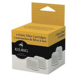 3) Keurig K Coffee Maker. Known as the ultimate coffee maker, Keurig K Coffee Maker is designed with the most advanced Keurig Brewing Technology, specifically, it allows you to read the lid of each K-Mug, K-Cup, or K-Carafe pod so that you can brew perfect beverage.