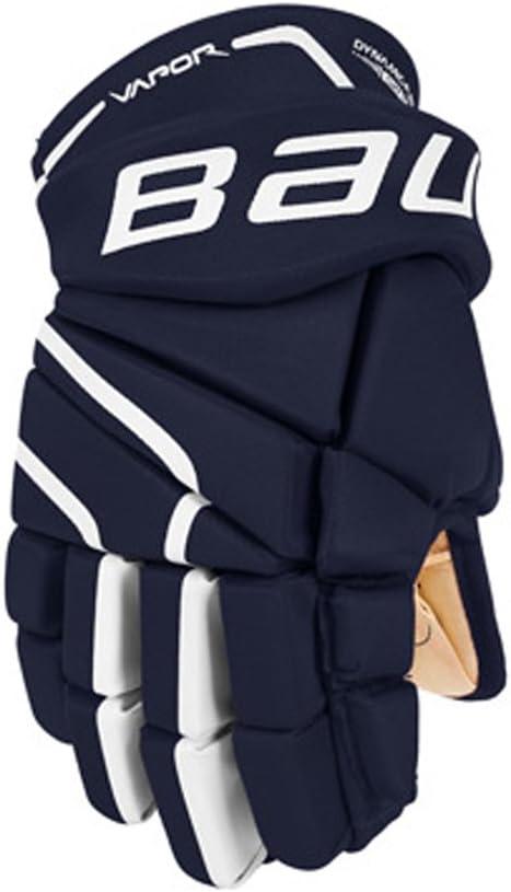 Bauer Senior Vapor X60 Glove