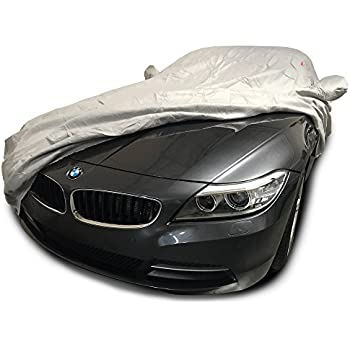 Amazon Com Bmw Z4 E85 Genuine Factory Oem 82110417600