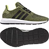 3e51778fb958 Galleon - Adidas Originals Unisex Swift Running Shoe