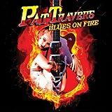 Blues On Fire (Vinyl)