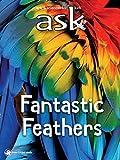 Kindle Store : Ask Magazine
