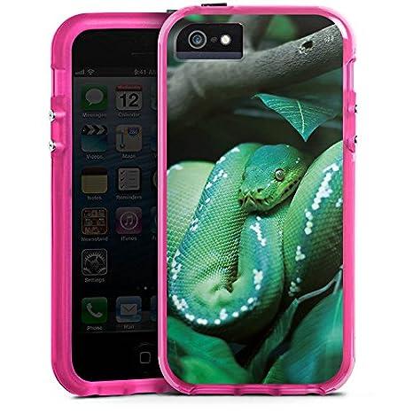 coque serpent iphone 8 plus