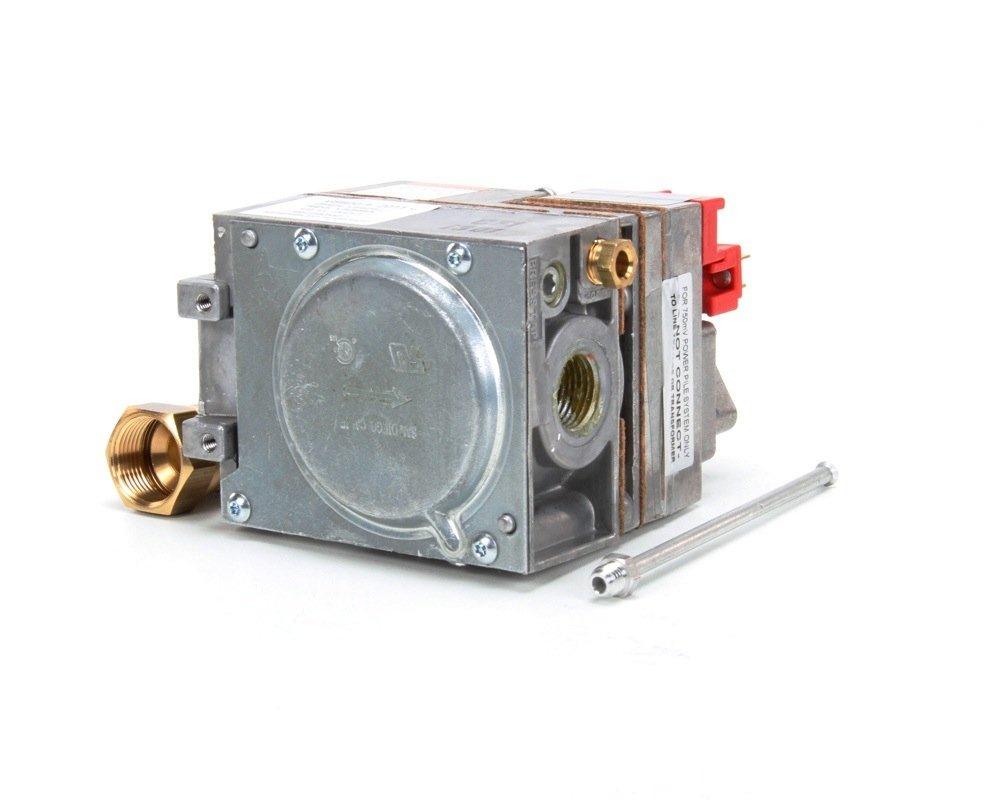 Pitco 60125202-C Liquid Propane Gas Valve