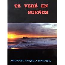 Michaelangelo Barnez