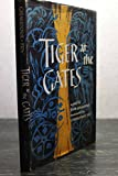 img - for Tiger at the Gates: (La guerre de Troie n'aura pas lieu) [Play] book / textbook / text book