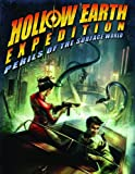 Download Perils of the Surface World (Hollow Earth Expedition, EGS1100) in PDF ePUB Free Online