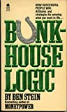 img - for Bunkhouse Logic book / textbook / text book