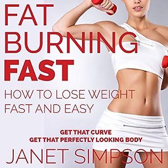 Does fat burn fast