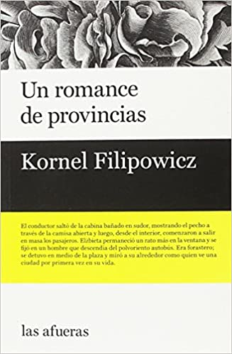 Un romance de provincias [Próxima aparición]: 9788494733710: Amazon.com: Books