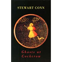Ghosts at Cockcrow by Stewart Conn (2005-02-01)