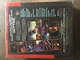 Wing Commander IV The Price Of Freedom MS-DS CD-Rom Game