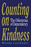 img - for Counting On Kindness book / textbook / text book