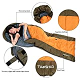Outdoor Emergency Tent Blanket Sleeping Bag Survival Shelter Camping R2X6