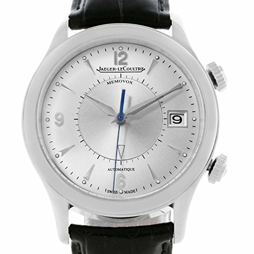 jaeger-lecoultre-master-automatic-self-wind-mens-watch-q1418430-certified-pre-owned