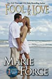 Fool for Love: Gansett Island Series, Book 2
