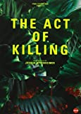 The Act Of Killing - Edici??n Especial (Import Movie) (European Format - Zone 2) (2014) Haji Anif; Syamsul A