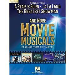 Scores, Songbooks & Lyrics: Books: Bestsellers, Classical