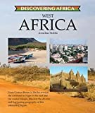 West Africa (Discovering Africa)