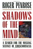 Shadows of the Mind, Roger Penrose, 0195106466