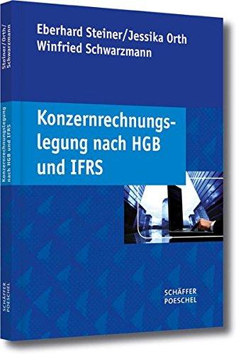 konzernrechnungslegung-nach-hgb-und-ifrs