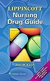 Nursing Drug Guide 2015th Edition