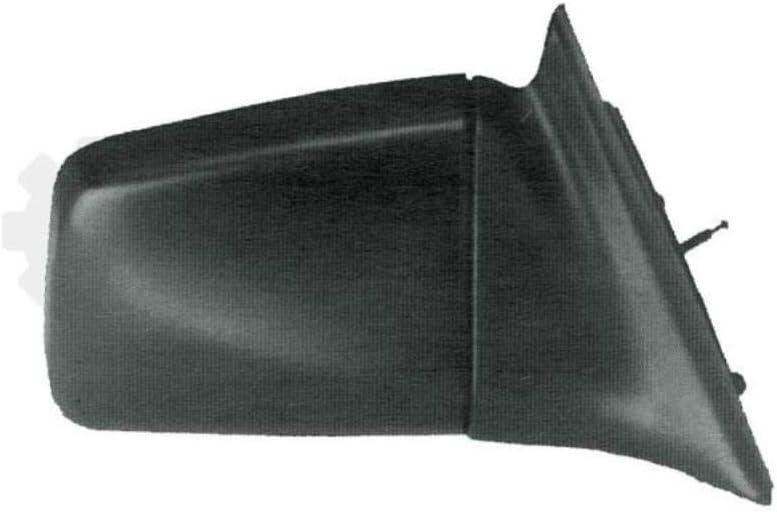 Au/ßenspiegel rechts f/ür Astra F 9.91-9.94 elektrisch beheizbar Spiegel