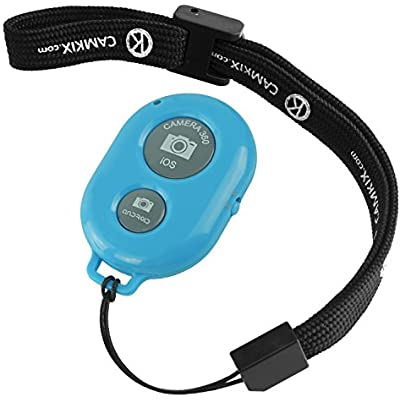 camkix-wireless-camera-shutter-remote