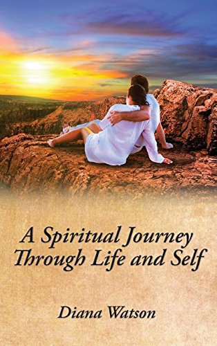 a-spiritual-journey-through-life-and-self