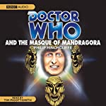 Doctor Who and the Masque of Mandragora | Phillip Hinchcliffe