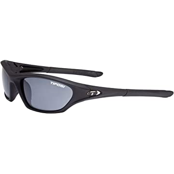 reliable Tifosi Core Wrap Sunglasses