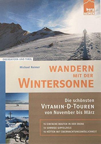 wandern-mit-der-wintersonne-die-schnsten-vitamin-d-touren-von-november-bis-mrz