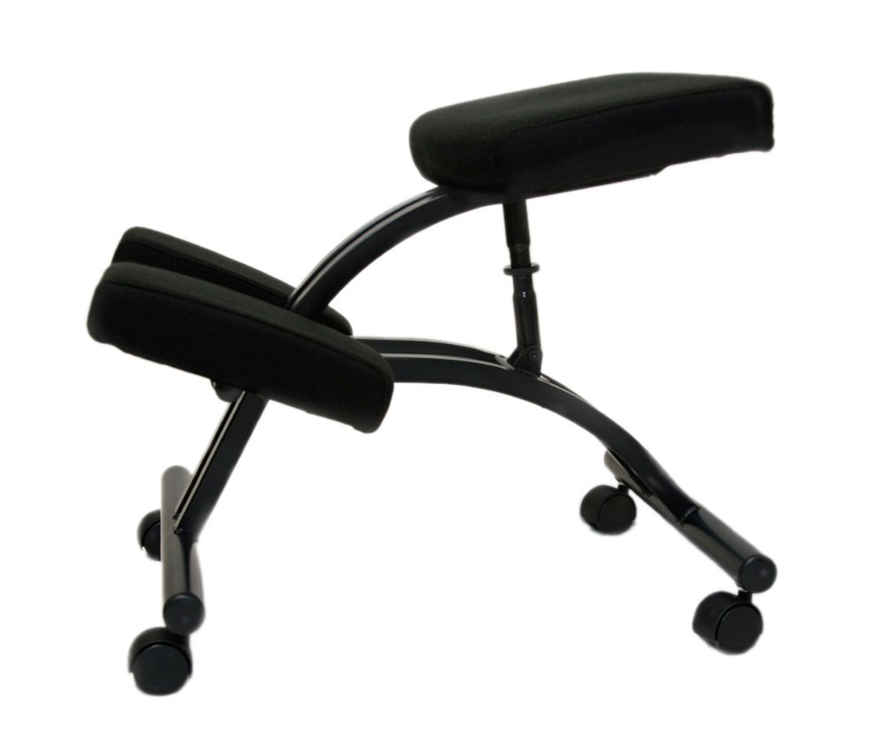ergonomic chair betterposture saddle chair. ergonomic chair betterposture saddle d