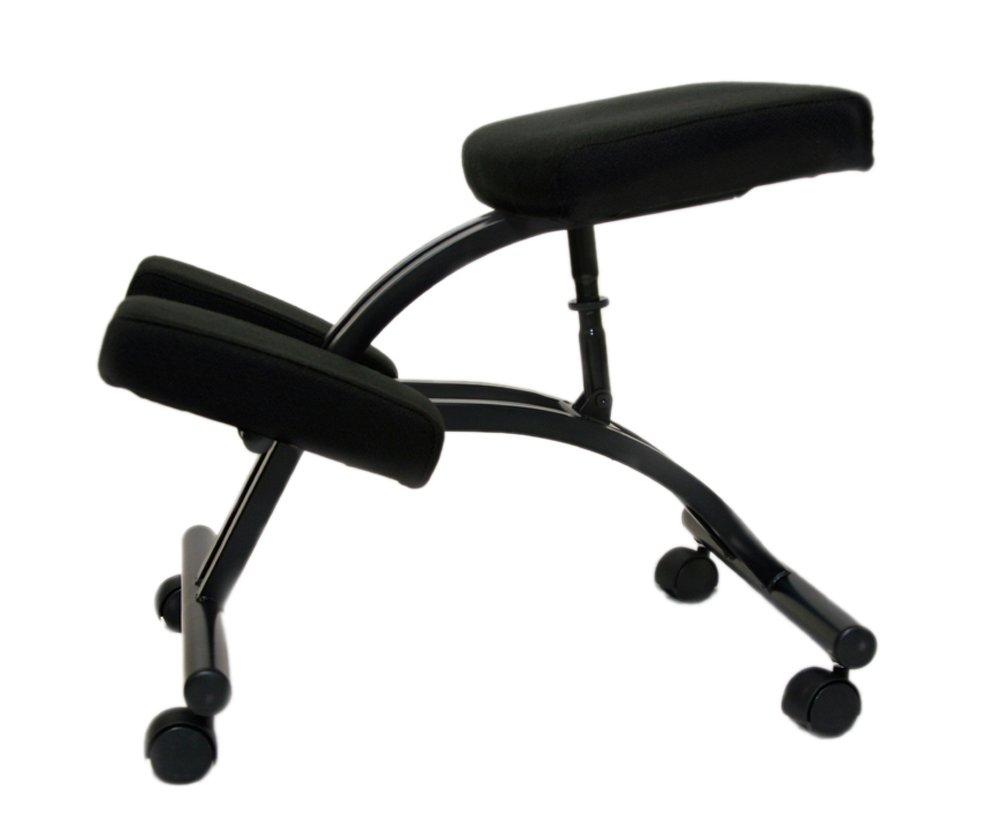 ergonomic chair betterposture saddle chair. ergonomic chair betterposture saddle d