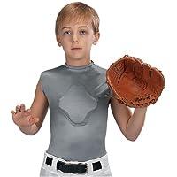 Baseball and Softball Protective Gear Product