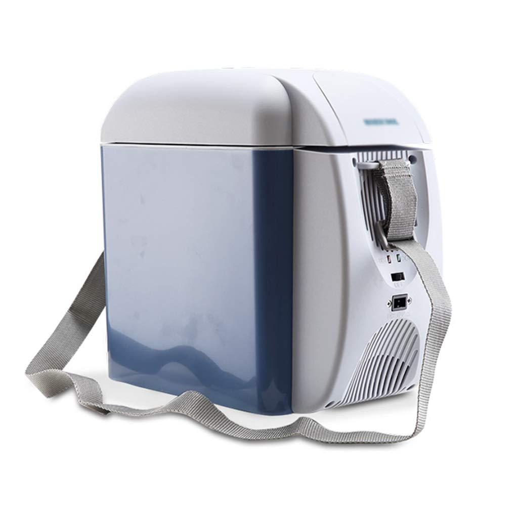 Caja de Doble Uso fría del hogar Mini Caja de calefacción Mini ...