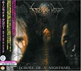 Echos of Nightmare