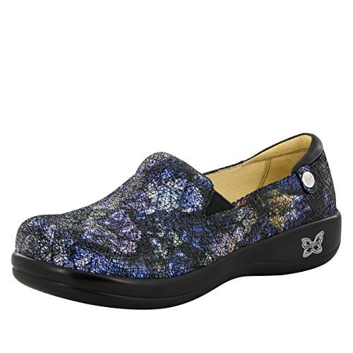 Zoccoli Alegria Donna Quarry Alegria Quarry Zoccoli Donna Crackle twqp6WE7