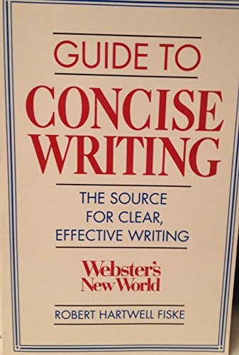 concise writing tips How to train your brain to write more concisely: this concise approach kept his storylines tight (read this for more vonnegut-inspired writing tips.