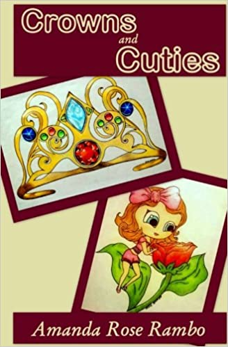 Crowns and Cuties