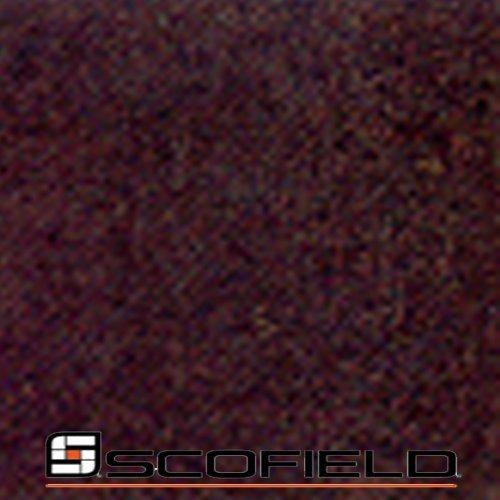 lm-scofield-lithochrome-chemstain-classic-concrete-acid-stain-1-gallon-dark-walnut