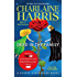 Dead in the Family: A Sookie Stackhouse Novel