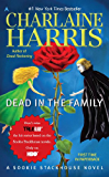 Dead in the Family (Sookie Stackhouse Book 10)