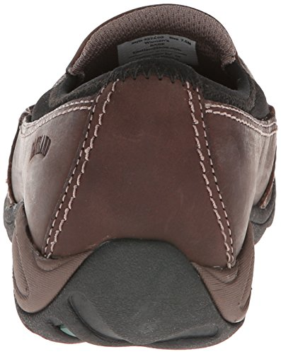 Eastland Women S Sage Shoes