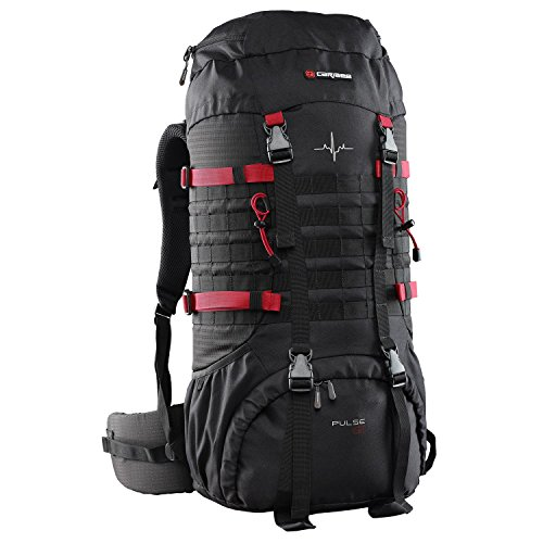 caribee-pulse-65l-rucksack-black