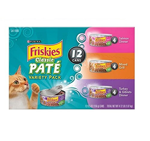 friskies-purina-classic-pate-cat-food-variety-pack-cans-412-lb