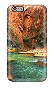 6 Scratch-proof Protection Case Cover For Iphone/ Hot Grand Canyon Phone Case